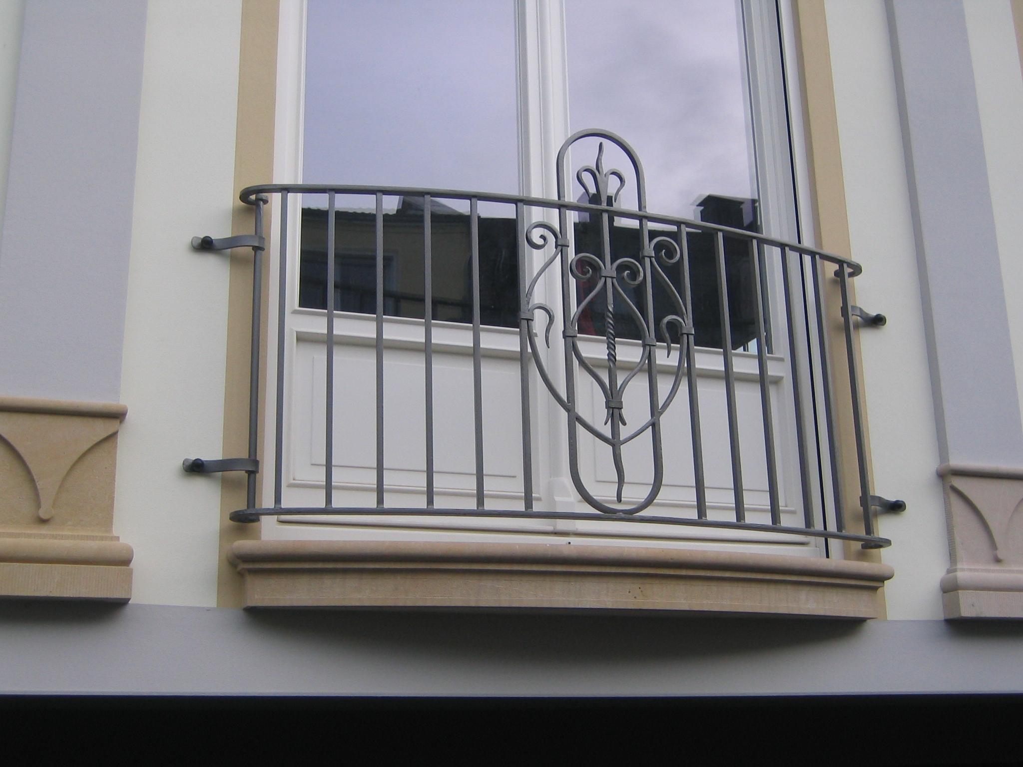Französisches Gitter